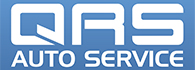 QRS Bosch Auto Service | QRSport Chester Car Servicing & Repair Centre
