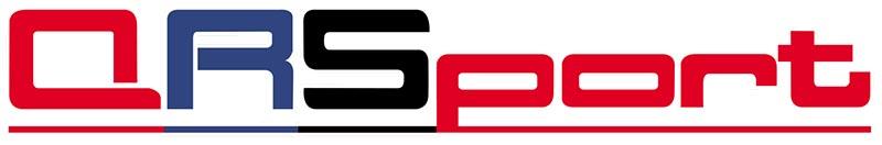 QR Sport Logo
