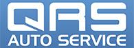 QRS Bosch Car Service | QRSport Chester Car Servicing & Repair Centre